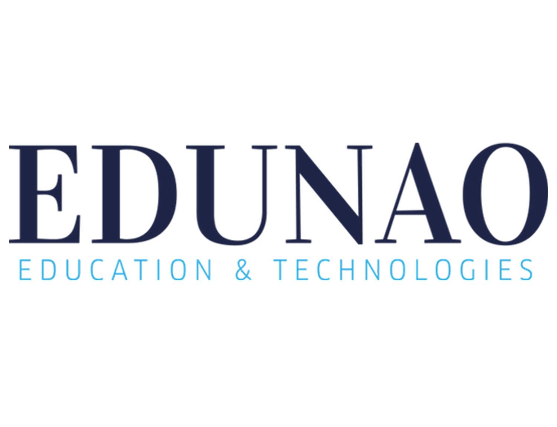 Logo EDUNAO