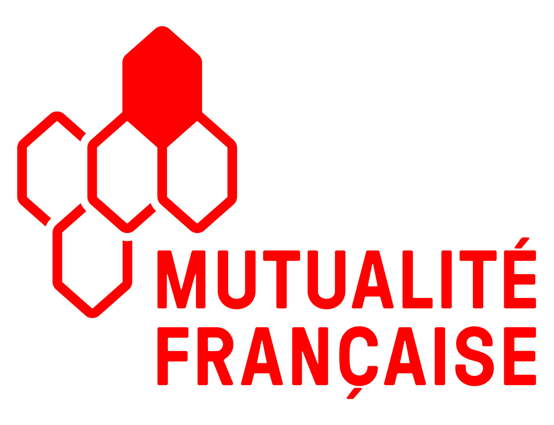 Logo MUTUALITE FRANCAISE